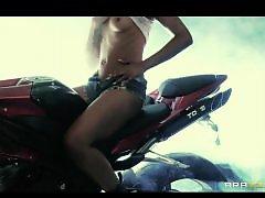 Riding pov, Rides dick, Pay, Pov asian, Skin diamond, Skin blowjob