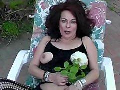 Tits handjob, Milfs handjobs facial, Milf hairy masturbation, Milf hairy masturbate, Milf hairy, Milf handjobs
