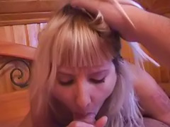 Teen funs, Waking, Morning sex, Blond fun, Morning