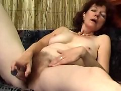 Grannies anal, Young&old anal, Young chubby, Mature bbw anal, Mature bbw, Old fun