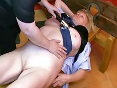 Rub tit, Tits rub, Tits granny, Tits granni, Tit rub, Slut lesbian