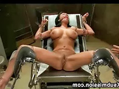 Tits bondage, Tit bondage, Huge naturals tits, Huge natural tits, Huge natural, French bdsm