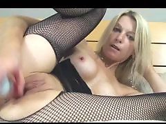 Wet dildo, Wet big, Red dildo, Pussy on pussy, Pussy close up, Pussy close