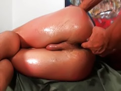 سکس ماساژ