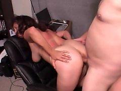 Milf mature anal, Milf fuck anal, Mature big tits anal, Mature big tit anal, Mature butt fucking, Fuck big butt