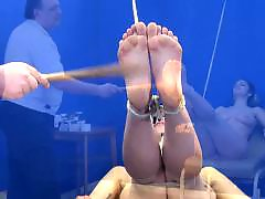 Whipping, Whip, Slave feet, Slave bdsm, Feet slave, Foot slave