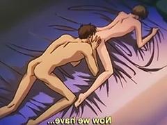 Twink gay, Twink bareback, Hentai fuck, Gay twinks, Gay twinkes, Gay twink bareback