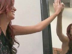 Jayden cole, Jayden, Dressing b, Dressed, Dress, Changing