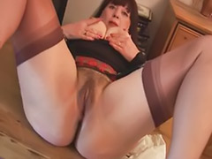 Tease pussy, Tease hairy, Solo hairy pussy, Solo busty pussy, Solo busty tease, Mature tease