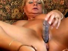Toy squirt, R kelly, Pornstars dildo, Squirting pornstars, Squirt sex, Squirt dildo