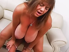 Fat big tits masturbate, Fat matures, Fat mature masturbation, Fat mature blowjobs, Fat mature