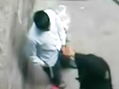 Spycam fuck, Spycam caught, Aunt fuck, Amateur fucking caught, Amateur caught, Caught sex