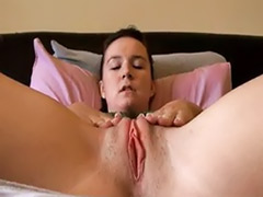 Young orgasms, Young orgasm