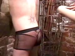 Whipping, Whip, Slave sex, Slave bdsm, Sex foot, Interracial slave