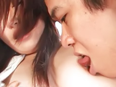 Public japanese, Public asian, Japanese horny, Horny japanese girl, Horny japanese, Girl girl guy
