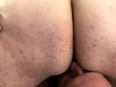 Young sex, Young creampie, Two sex, Two matures, Matures creampie, Mature, group