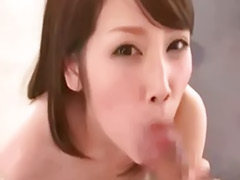 Striptease busty, Japanese scene, Japanese busty, Busty striptease, Busty japanese babe, Busty japanese