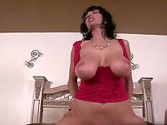 Òovers, Tits mature, Tits huge, Tits hot, Tits cum, Tits blowjob