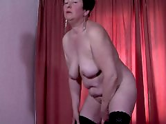 Mama hči, Mature with dildo, Naughty milf, Mamas, Mama