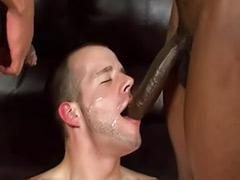 Gay cumshot, Cumshot group, Interracial cumshots, Gay cumshots