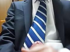 Suit gay, Suit, Man gay, Jap jerked, Gay suit, Gay jerk