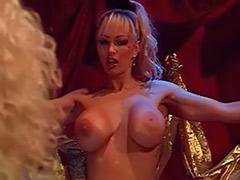 Tit spank, Strippers, Stripper, Striptease lesbians, Striptease big tits, Spanking lesbians