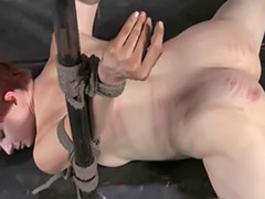 Tortures, Torture, Squirting anal, Shitting, Shits, Shit fetish