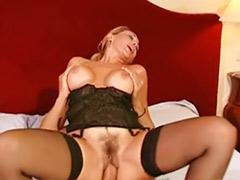 Hard fucking milf, Hard big anal, Hard anal fucked, Fucking fat fat, Fat sex, Fat cock