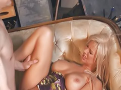Tattoo milf blonde, Sex big mom, My n mom, My hot mom, My friends mom, My friends hot mom