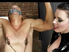 Tortures, Torture, Spanking fetish, Spanked femdom, Love spank, Femdom spanking