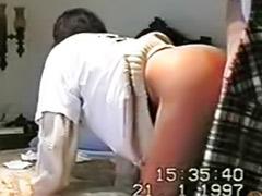 Homemade amateur anal, Amateur homemade anal, Homemade anal, Anal homemade amateur