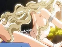 X anime, Tits anime, Sexe hentai, Sexe anime, Sex hentai, Sex big anime