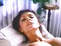Vintage cum, Mature group, Licking hairy, Hairy vintage, Hairy mature masturbation, Hairy mature masturbating