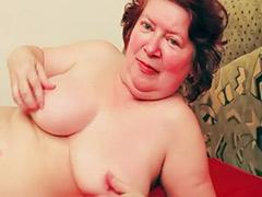 Pussy granny, Pull, Solo nipple, Solo milf masturbation, Solo milf, Solo maturs
