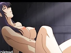 Touching, Solo busty babes, Solo busty, Hentai babe, Busty solo, Touch