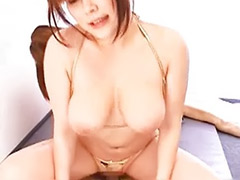 Vagina beautifully japanese, Large tits, Japanese showing, Japanese showe, Japanese sex show
