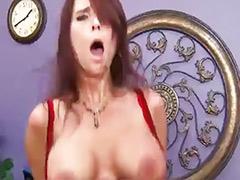 Syren de mer anal, Des sex, Fbi