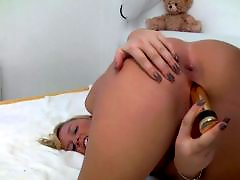 Dps, Dp amateur, Dp, Dildo dp, Double dildo, German dp