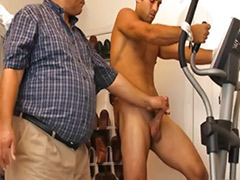 Şışman sex, Şişman sex, Sexs old man, Sex handjob, Sex gay, Sex man gay