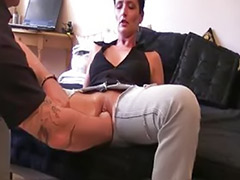 Milf fist, Milf fetish, Mature fisting, Mature fisted, Mature fist, Mature fetish