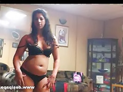 Sex indian, Sex dance, Solo dancing, Indian solo, Indian girls, Indian girl solo
