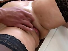 Young squirt, Young mom, Young big cock, Young & mom, Two big, Two moms