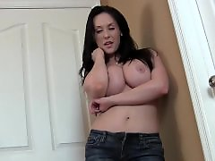 Pov jerk, Pov big tits, Masturbation tits, Masturbation instruction, Masturbation instructer, Masturbating big tits