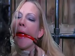 Bondage solo, Bondag solo, Meat, Jerking girl, Bondage girls, Bound