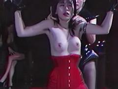 Slave masturbate, Slave lesbian, Lesbian slaves, Lesbian slave, Lesbian latex bondage, Lesbian latex