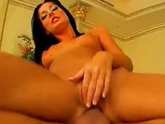 Vagina cumshot, Melissa p, Get pierced, Blowjobs cumshots pornstars, Melissa