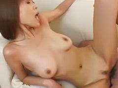Japanese ass, Fine, Gangbanged asses, Gangbang creamed, Ass sluts, Ass gangbang