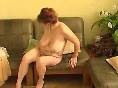 Tits mature, Tits granny, Tits granni, Tits dildo, Pussy dildo, Pussy granny