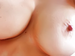 Vagina tattoo, Vagina black, Perfect strangers, Perfect masturbating, Perfect fuck, Perfect blowjob