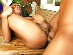 Latinos gay, Latinos, Latino wank, Latino anal, Hardcore masturbation, Hair gay sex